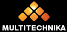 MULTITECHNIKA – palniki na pellet KIPI, fotowoltaika, pompy ciepła, turbiny wiatrowe